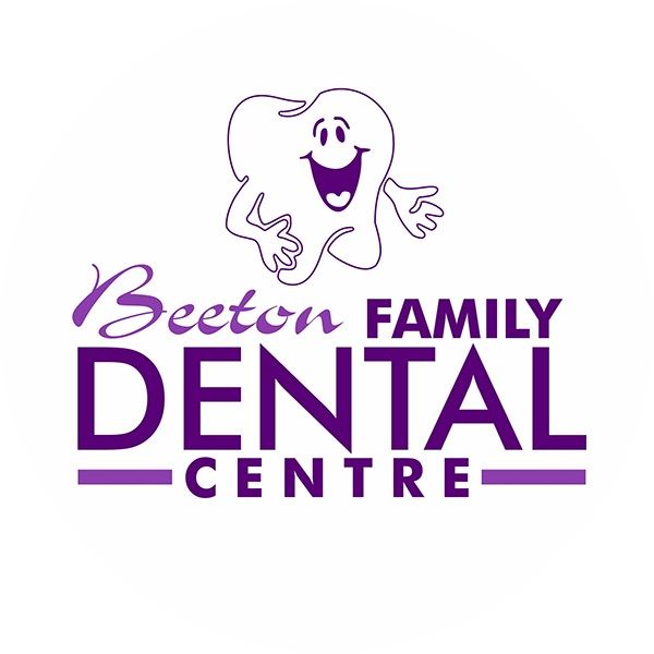 Beeton Family Dentist